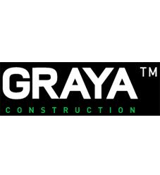 Graya_logo