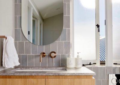 Auchenflower Bathroom 01