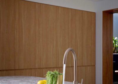 Auchenflower Kitchen 01