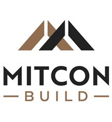 Mitcon_Logo