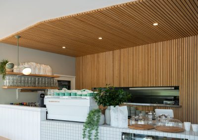 Rabbit and Co counter