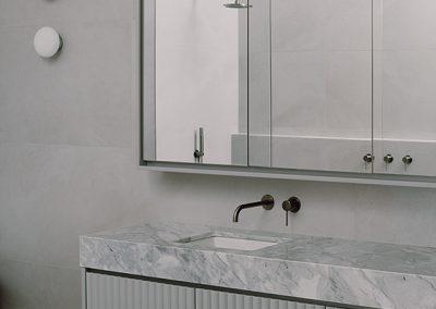 Bianca_bathroom_01