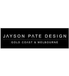 Jayson Pate Logo