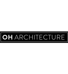 OH Architecture Logo