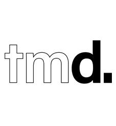 TM Design Logo