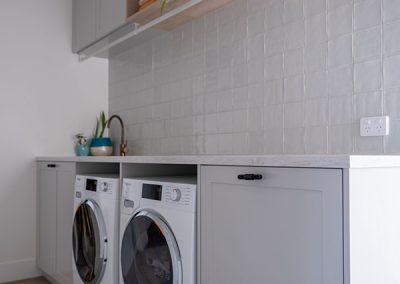 Taylor_Laundry_01